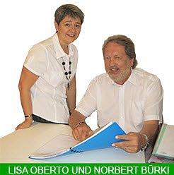 MaRo Trade & Service GmbH