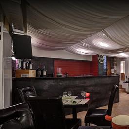 Le Café Vaudois