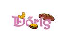 Bäckerei Dörig GmbH