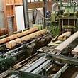 Produktionsanlage Linck