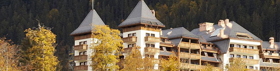 Bauwerk AG Hoch- u. Tiefbau