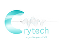 Crytech Sàrl