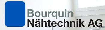 Bourquin Nähtechnik AG