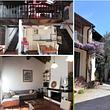 Castel S. Pietro - Appartamento 4 locali in vendita - corte, mendrisiotto, ticinese, casa, realestate, nucleo