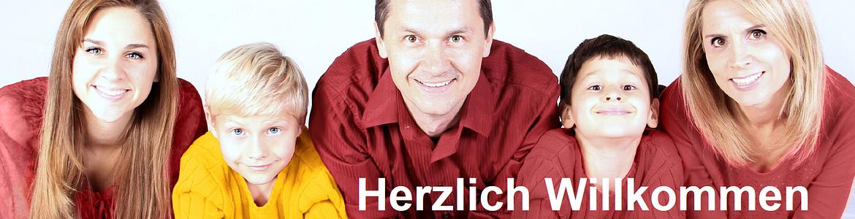 Dr. Müller Astrid