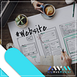 AlpWebmaster.com website design and development