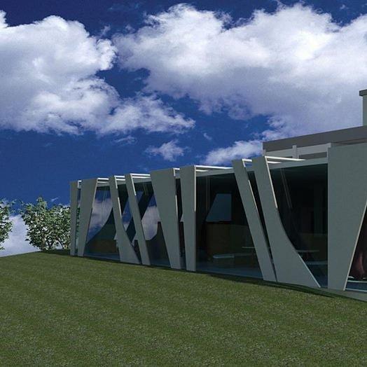 Etik Architecture SA