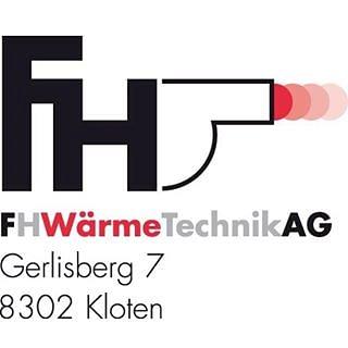 FH Wärmetechnik AG