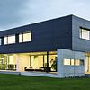 Homeautomation Smart-Home