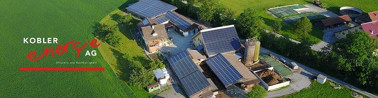 Kobler Energie AG