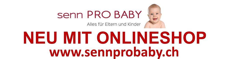 senn PRO BABY