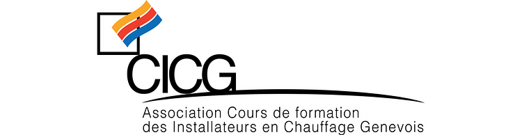 Association CICG