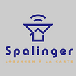 Audio Video Spalinger