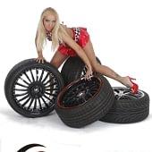 Votre spécialiste pneus - quel pneus pour votre voiture? nos conseils