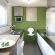 Schritt für Schritt begleite ich Sie zum vollkommenen Wohnprojekt. Von Küchen bis über Badezimmer.
