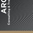 AROS Consulting & Training