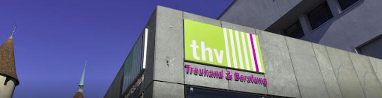 THV AG