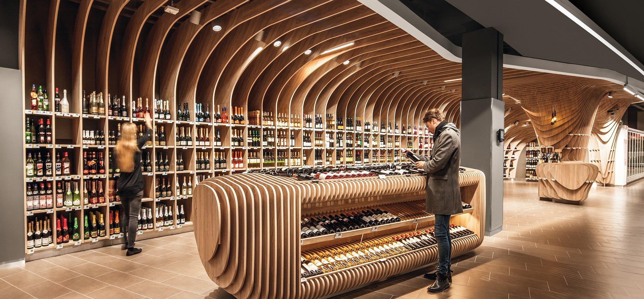 Zumtobel Lumiere Sa In Romanel Sur Lausanne View Address Opening