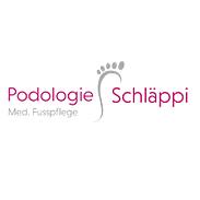 Podologie Schläppi