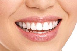 Zahnarzt Küsnacht