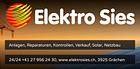 Elektro Sies GmbH