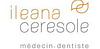 Dr méd. dent. Ceresole Ileana