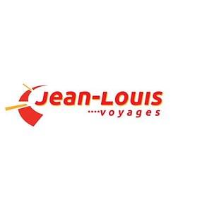 Voyages Jean-Louis SA