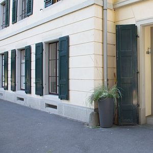 Der Zugang zur professionellen Betreuung in Sachen Treuhand und Immobilien
