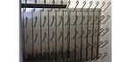 Schuhtrocknungssysteme ab 10-100 Paar nach individuellem Bedarf