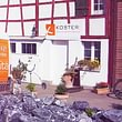 Koster GmbH