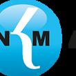 Kenmare AG Logo