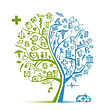 Stimolo Pharma Consulting GmbH