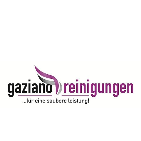 Aldo Gaziano Reinigungen
