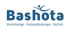 Bashota GmbH