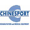 CHINESPORT - Riabilitazione e fisioterapia, lettini, attrezzature professionali per centri di riabilitazione e fisioterapia
