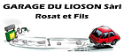 Garage du Lioson Sàrl