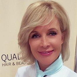 Q-Quality Coiffure