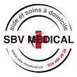 SBV Médical