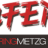 Rufer Catering Metzg