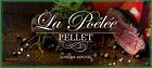 Pellet René la poêlée