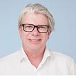Dr. med. dent. Burkhardt Andreas