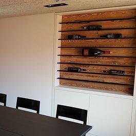 Incontro Sitzungszimmer - 12 Personen oder kleinere Bankette in privater Atmosphäre
