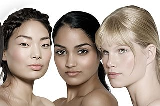 Laser Promed : Haarentfernung
