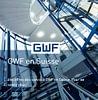GWF MessSysteme AG