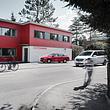 Elektro Brodbeck AG Firmensitz