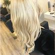 Ajlo`s Haarverlängerung