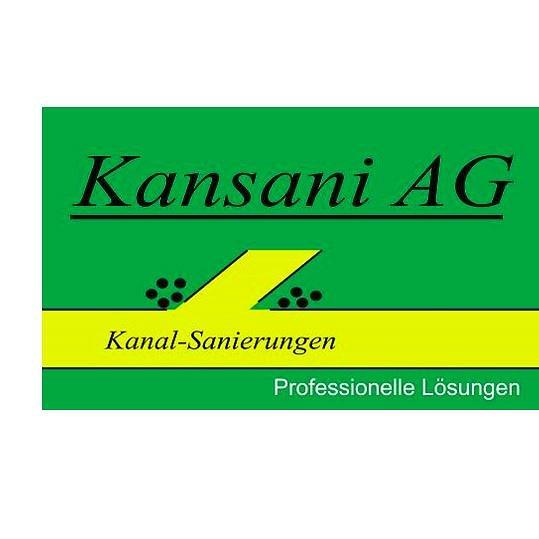 Kansani AG