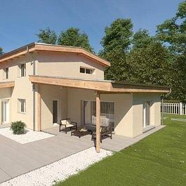 Villa Gold - CHF 636'000.-