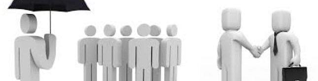 A + A Assureurs Associés SA (Synerisk