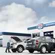 Auto Marino & Genier GmbH